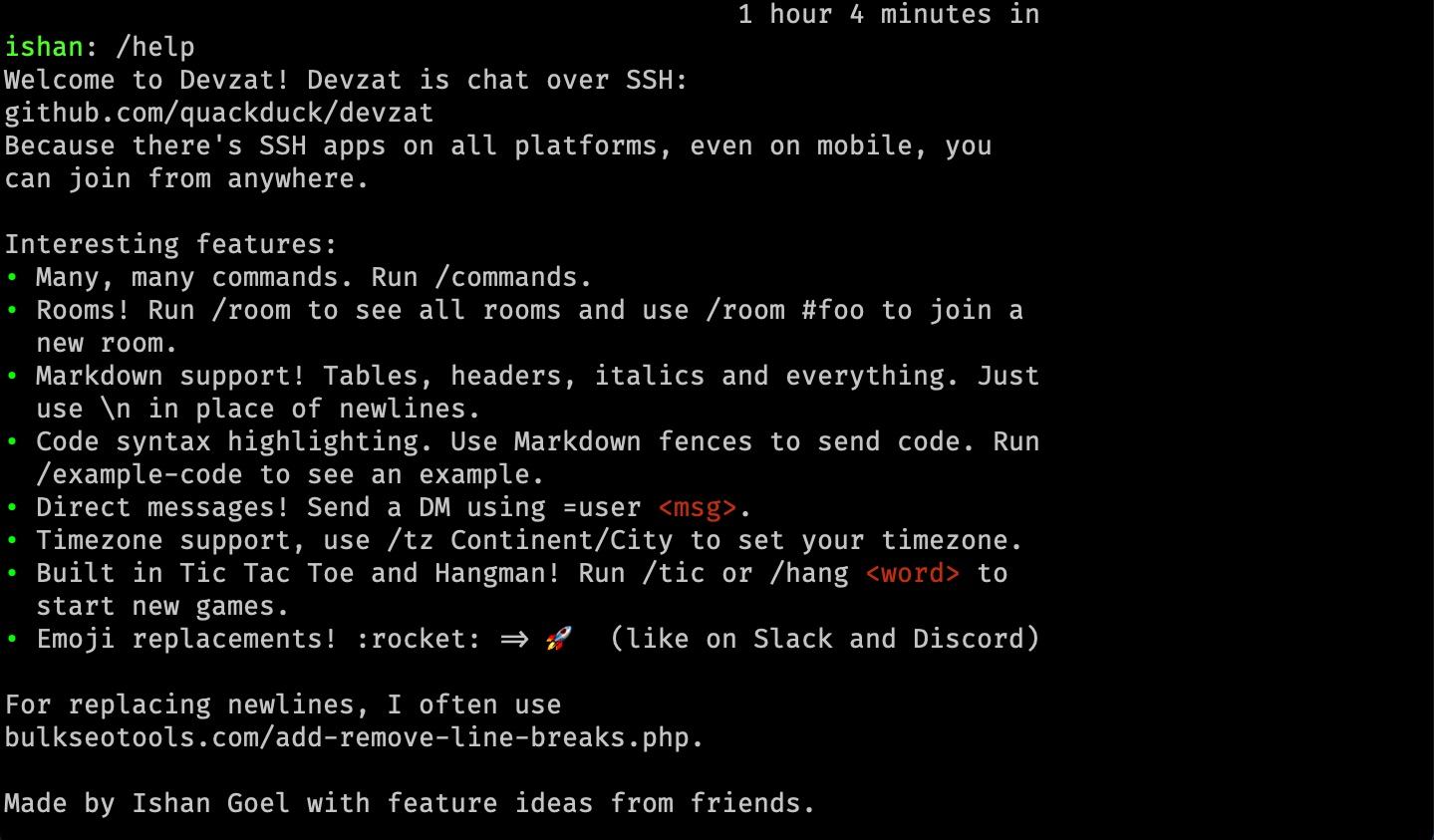 https://cloud-am9utu1qd-hack-club-bot.vercel.app/0image.png